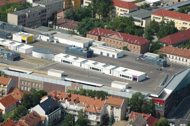 5e3798496a Holdfényszállás, a szegedi szállás, szeged szállás - Szeged